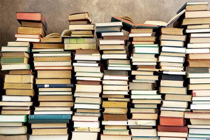 book club books.jpg