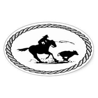 calf_roping_euro_style_oval_sticker-rad046b96aad14c71863bd4921de52182_v9wz7_8byvr_324.jpg