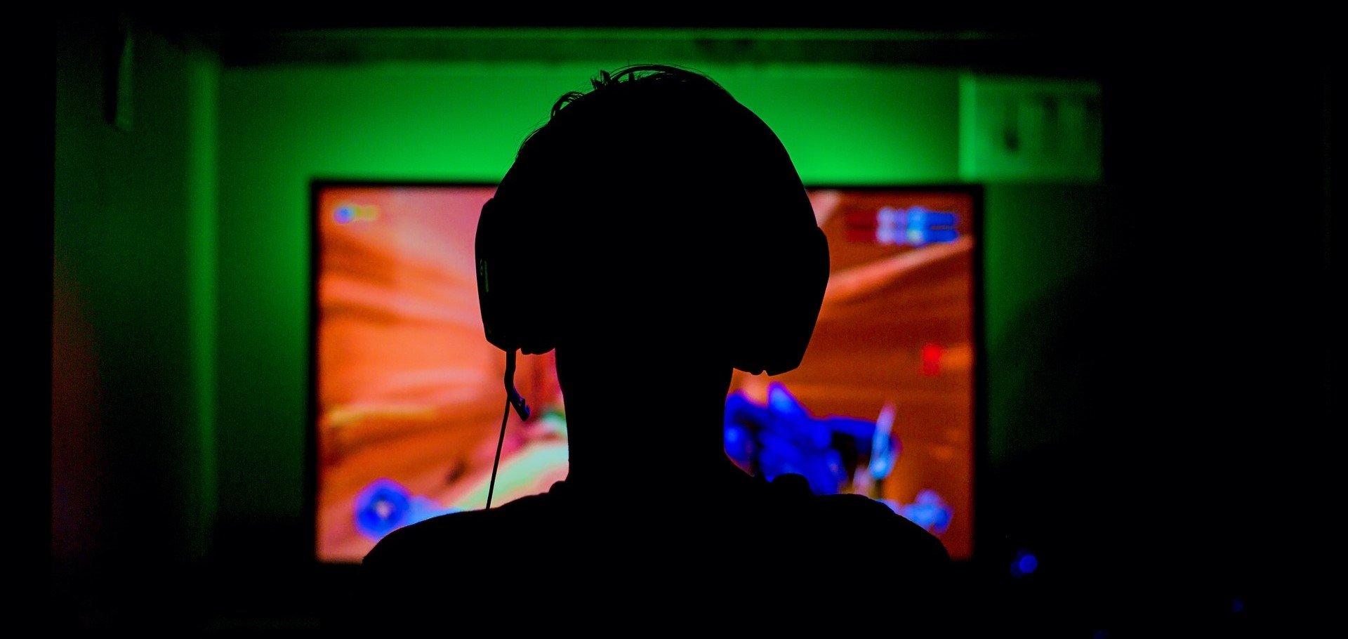 computer-3923644_1920