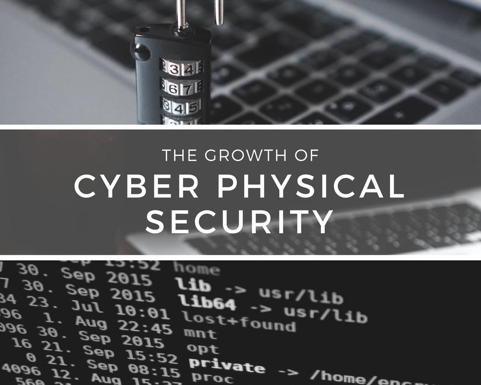 cyber Physical Security.jpg