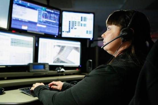 dispatcher-1.jpg