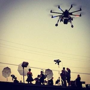 drone cinematics.jpg