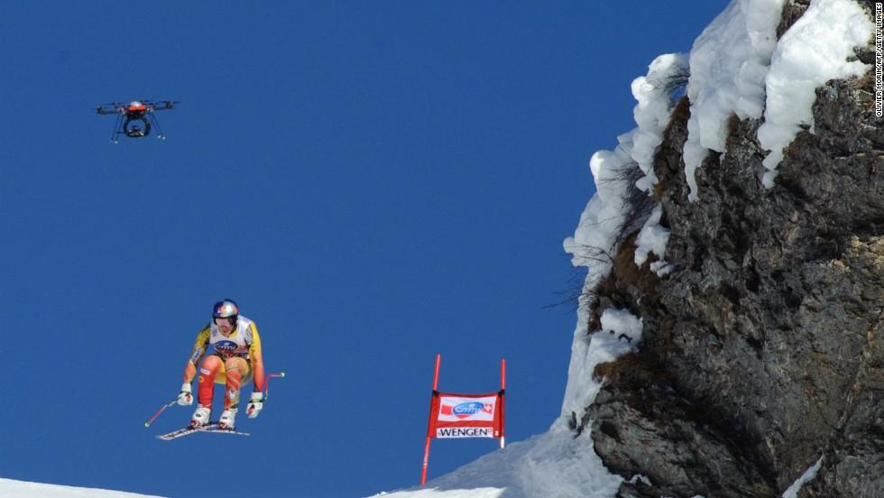 drones skiing.jpg