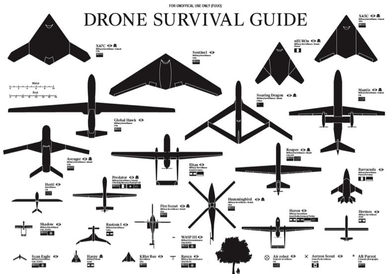 drones3.png