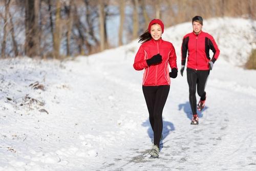 exercise winter.jpg