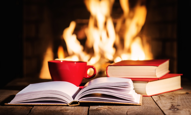 fire reading.jpg