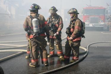 firefighter emt.jpg