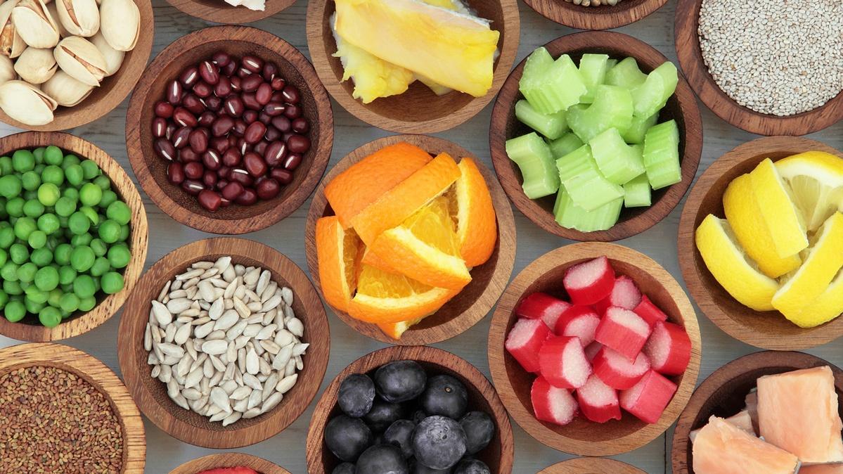 fruit and food.jpg