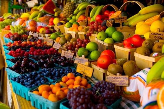 fruit and veggies-1.jpg