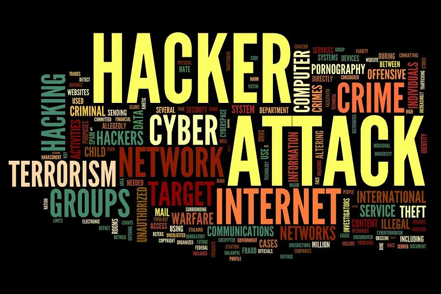 hacking_wordcloud.jpg
