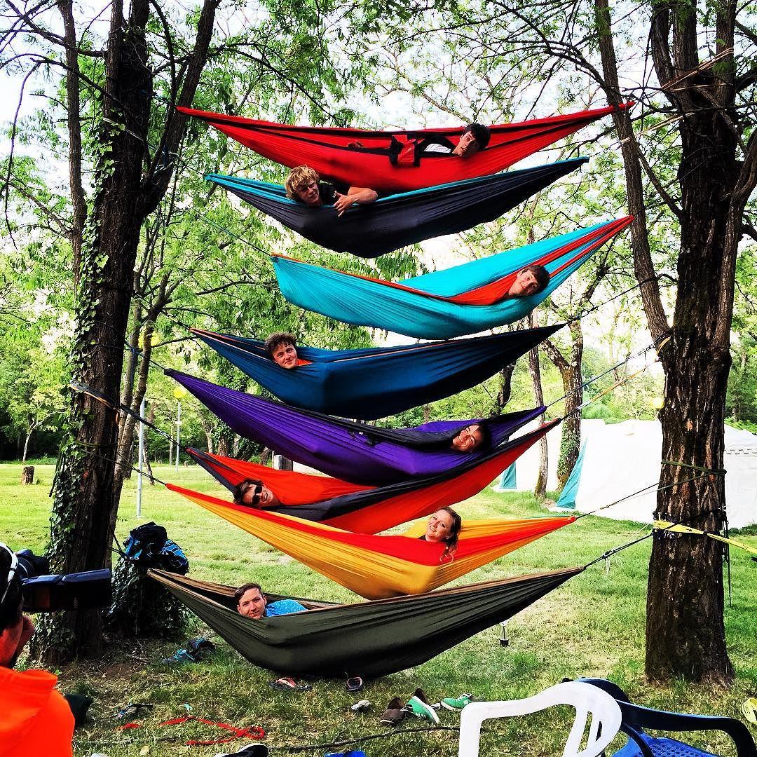 hammocks stacked.jpg