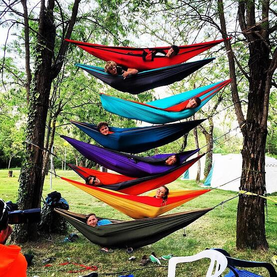hammocks stacked.jpg
