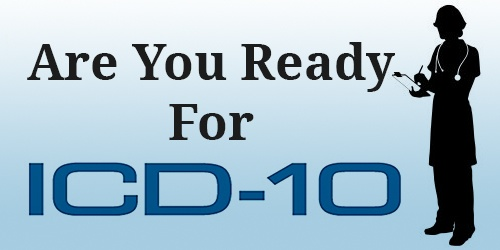 icd-10 codes