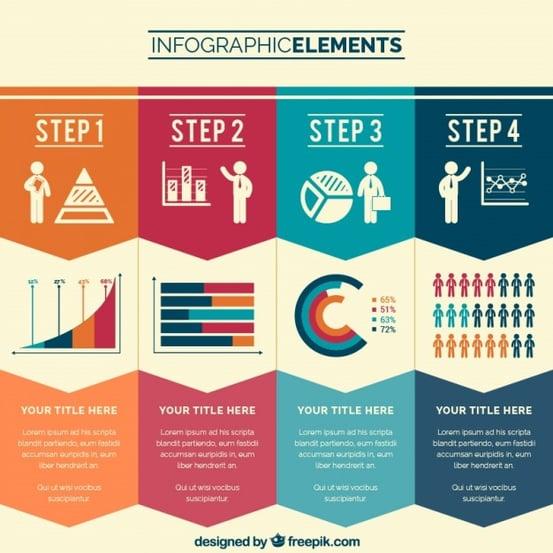 infographphoto-1.jpg