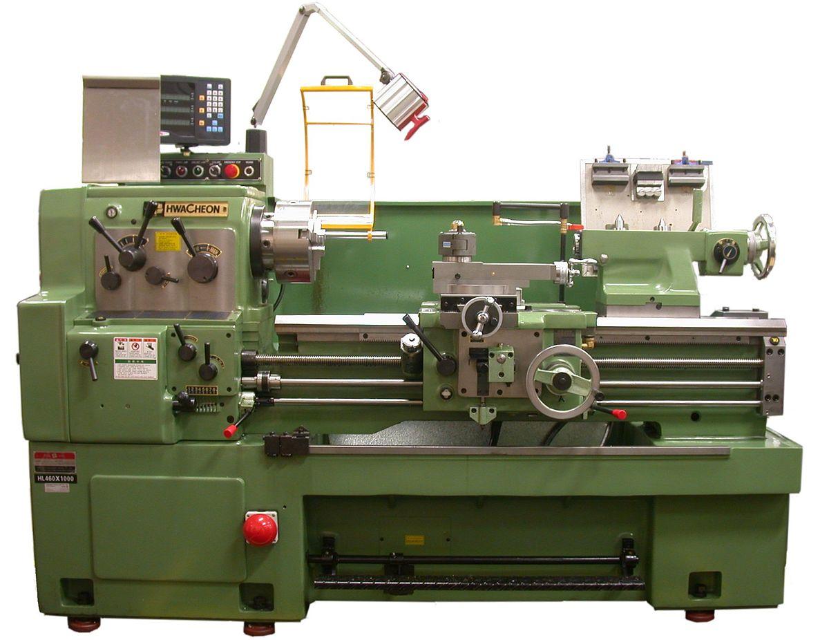 machine lathe-1.jpg