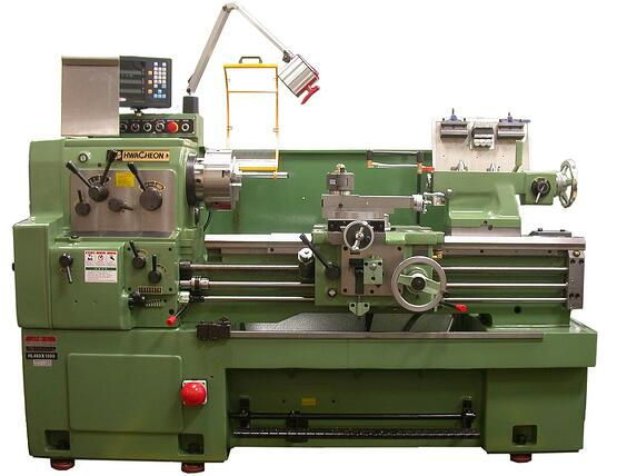 machine lathe-1.jpg