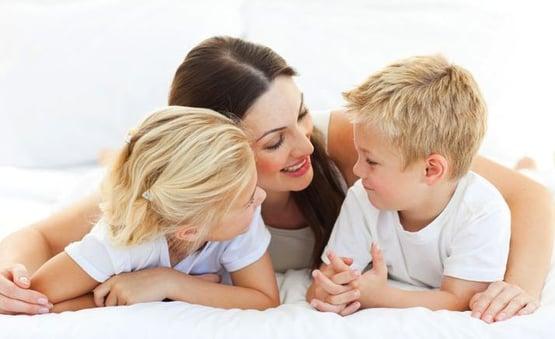 mom-children.jpg