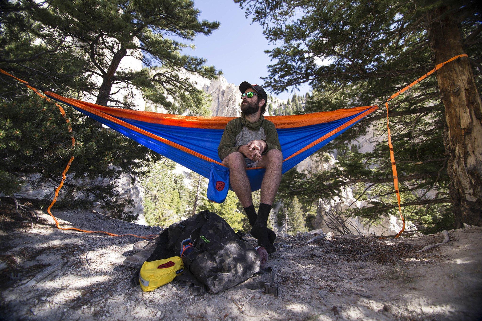 nylon hammock.jpg