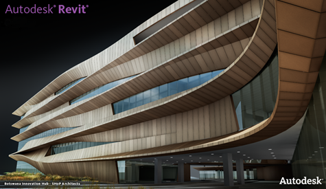 what to know about revit
