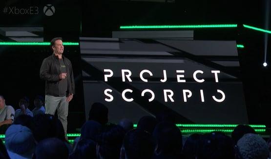 scorpio-2.jpg
