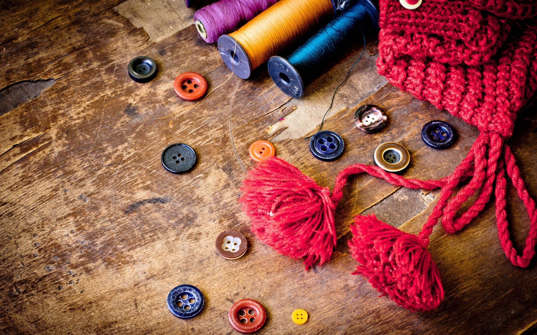 sewing1.jpeg