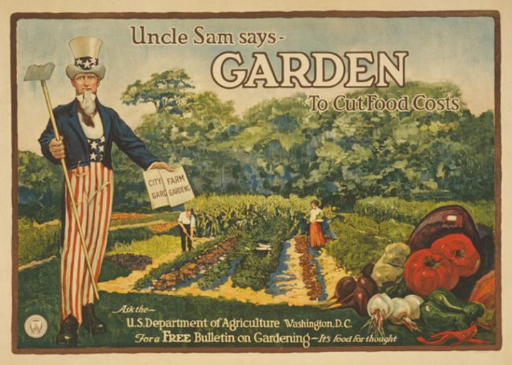 victory_garden_art_for_column_cropped