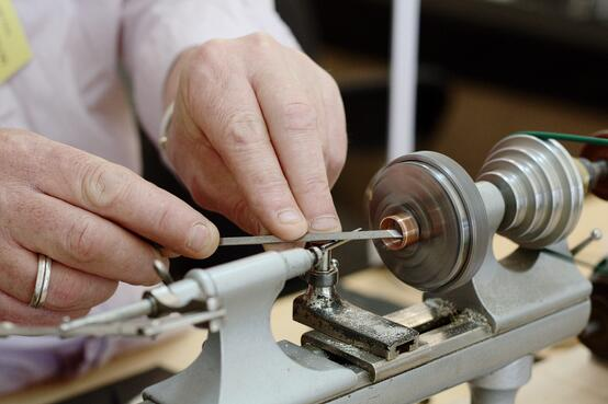 watchmaker lathe.jpg