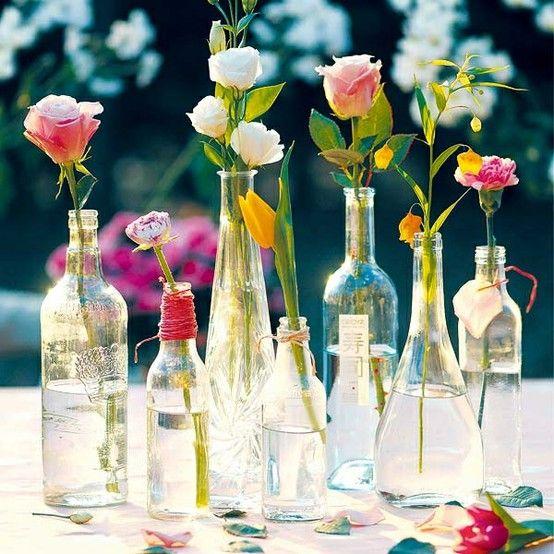 winebottleflower-1.jpg