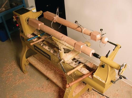 woodworking lathe-1.jpg