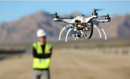 work-drone.jpg