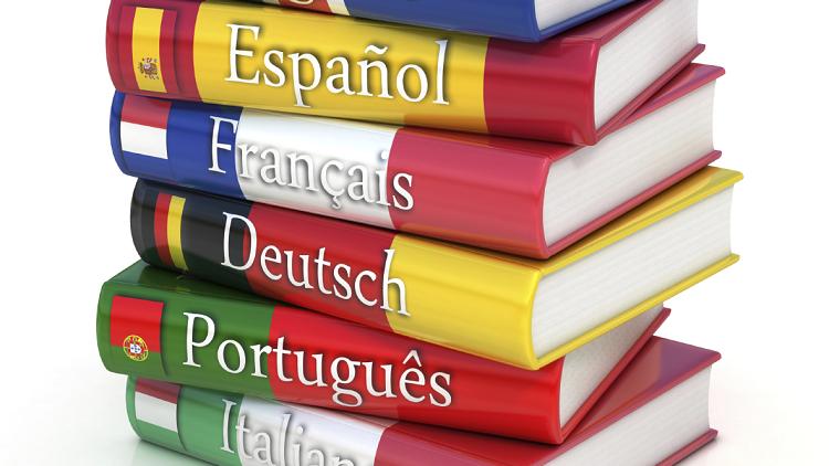Langauge books DRUPAL.png