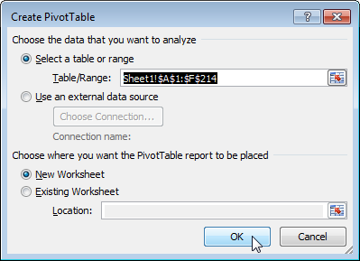 create-pivot-table-dialog-box-1