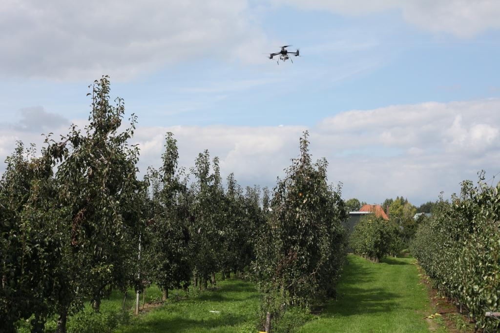 drones 6.jpg
